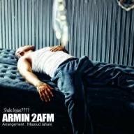 دانلود آهنگ جدید آرمین ۲AFM به نام شبا کجایی
