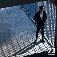 دانلود آهنگ جدید بهزاد لیتو به نام ۲۳