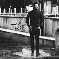 دانلود موزیک ویدئو جدید امیرعباس گلاب به نام عشق تو