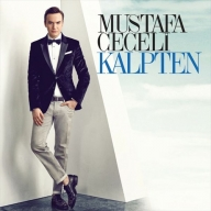 Download Mostafa Ceceli's new song called Kalpten