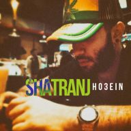 Download Ho3ein's new song called Shatranj