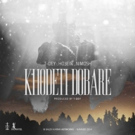 Download T-Dey Ft Ho3ein & Nimosh's new song called Khodeti Dobare