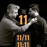 Download Majid Kharatha's new song called 11