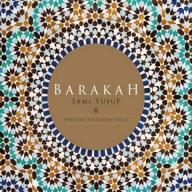 دانلود آلبوم جدید سامی یوسف به نام برکت