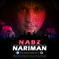 Download Nariman's new song called Nabz