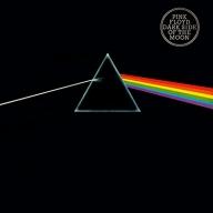 دانلود مجموعه آهنگ های پینک فلوید ( Pink Floyd )