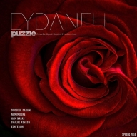 Download Puzzle Band's new song called Eydaneh