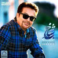 Download Shahrokh's new song called Khabam Nemibare