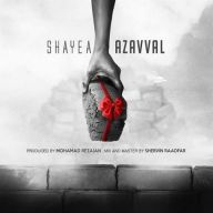 Download Shayea's new song called Az Avval
