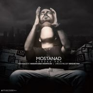 Download Behzad Pax's new song called Mostanad