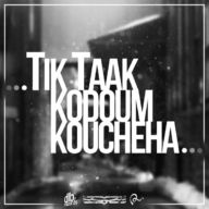 Download Tik Taak's new song called Kodoum Koucheha
