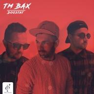 دانلود آهنگ جدید TM Bax به نام دوستات