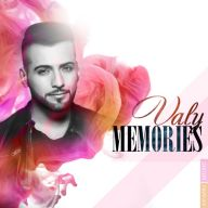 Download Valy's new song called Memories