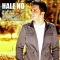 Download Ali Zibaei's new song called Hale No