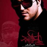 دانلود آهنگ جدید علی عبدالمالکی به نام علی اصغر
