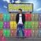 دانلود آهنگ جدید علی پیشتاز به نام پسر خوب