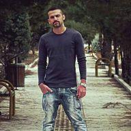 Download Amir Khalvat's new song called  Zemzeme Kon