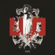 دانلود آلبوم جدید جی دال به نام ۷۰