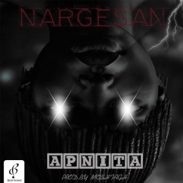 Download Apnita 's new song called Nargesan