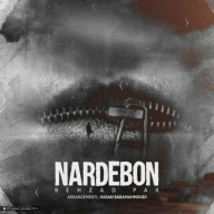 Download Behzad Pax's new song called Nardebon
