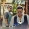 Download Emad Ft Ali Bahreyni's new song called Hobi