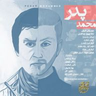 Download Mohammad Mohebian's new song called Pedar