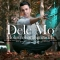 Download Mohsen Ebrahimzadeh 's new song called  Dele Mo