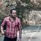 Download Majid Almasi's new song called Khakestari