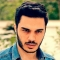 دانلود آهنگ جدید Ilyas Yalcıntas به نام Icimdeki Dunam