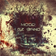 Download GZ Band's new song called Mood