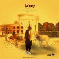 Download Nima Nimosh's new song called Lafxury