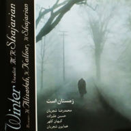 Download MohammadReza Shajarian's new song called Zemestan Ast