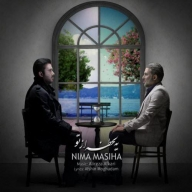 Download Nima Masiha 's new song called Ye Lahze Az To