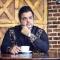 Download Saeed Arab 's new song called Che Sade Rafti