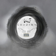 Download Vahid RLS Ft T-Day's new song called Ghadima