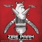 Download Amir Khalvat & Saman & Nategh & Meraj Tehrani's new song called Zire Paam