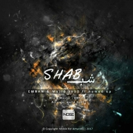 Download Emran , Majid 3n30 & Hamed KP's new song called Shab