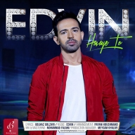 Download Edvin 's new song called Havaye To