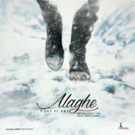 Download T-Dey Ft Ali Owj's new song called Alaghe