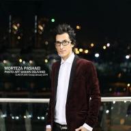 Download Morteza Pashaei & Mohsen Yeganeh's new song called Yeki Hast (Live)