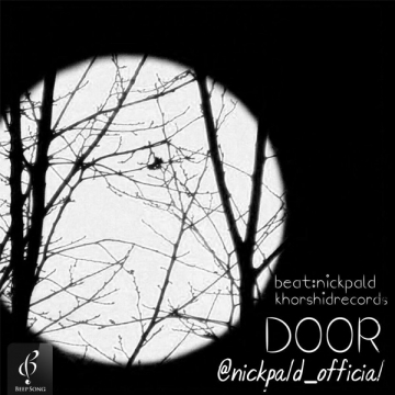 Download Khorshid Records's new song called Door