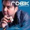 Download Mehdi Moghadam's new song called Robik