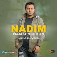 Download Nadim 's new song called Namo Neshon