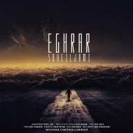 Download Soheil Jami 's new song called Eghrar