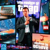 Download Octave's new song called Gta