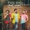 Download Puzzle Band Ft Hamid Hiraad's new song called Mashoogh