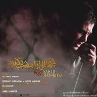 Download Saeid Shahrooz's new song called Chand Saal Begzare (New Version)