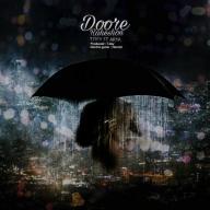 Download Mohammad T-Dey Ft Arya's new song called Doore Raheshon