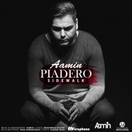 Download Aamin 's new song called Piadero