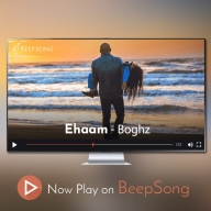 Download Ehaam's new song called Boghz